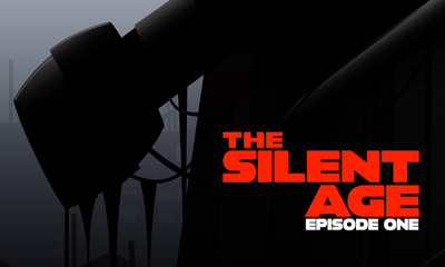 1_the_silent_age