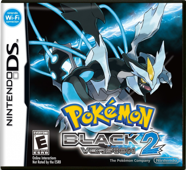 pokemon-black-version-2-dsi-enhanced-coverart-640x585