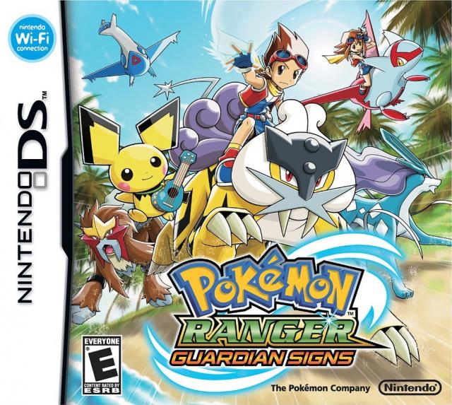 pokemon-ranger-guardian-signs-usa-coverart-640x573