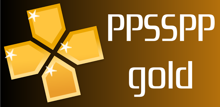 ppsspp-gold (3)
