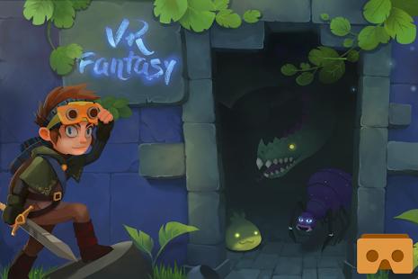 vr-fantasy-0
