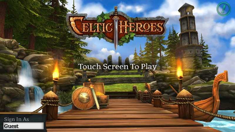 d-mmo-celtic-heroes