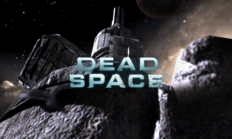 Dead Space APK MOD (Sound Fix) v1 2 0 Android Game Download