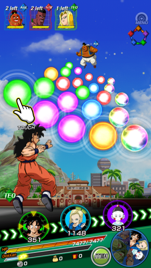 dragon-ball-z-dokkan-battle-apk-download-droidapk-org-3