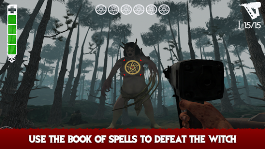 evil-dead-endless-nightmare-apk-download-droidapk-org-1