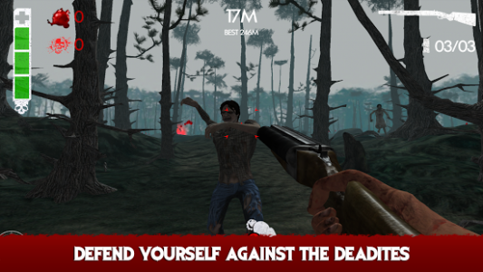evil-dead-endless-nightmare-apk-download-droidapk-org-2