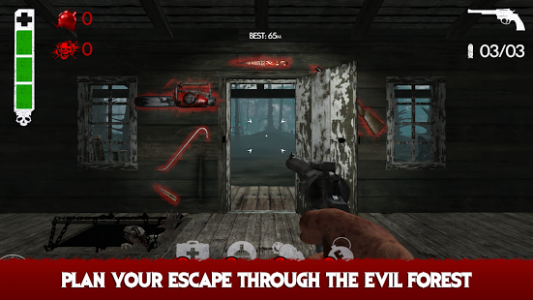 evil-dead-endless-nightmare-apk-download-droidapk-org-3