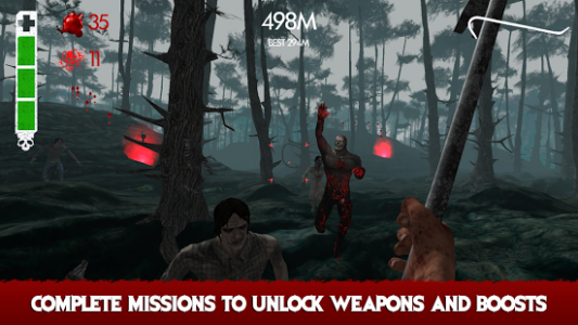 evil-dead-endless-nightmare-apk-download-droidapk-org-4