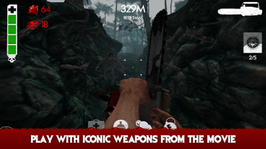 evil-dead-endless-nightmare-apk-download-droidapk-org-5
