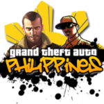 GTA Philippines (no root)