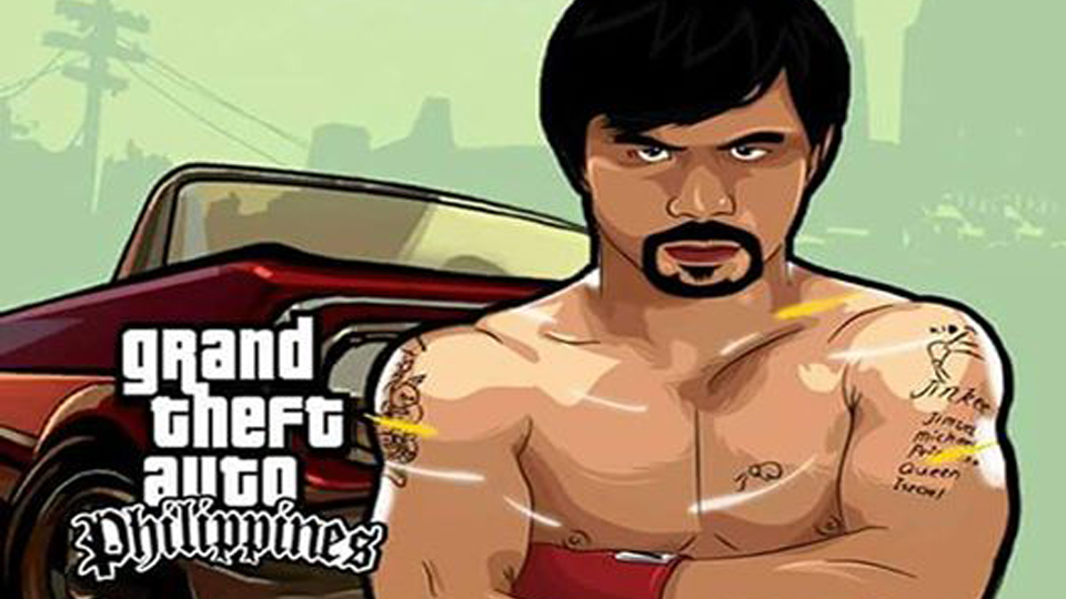 gta-philippines-android-download-droidapk-org