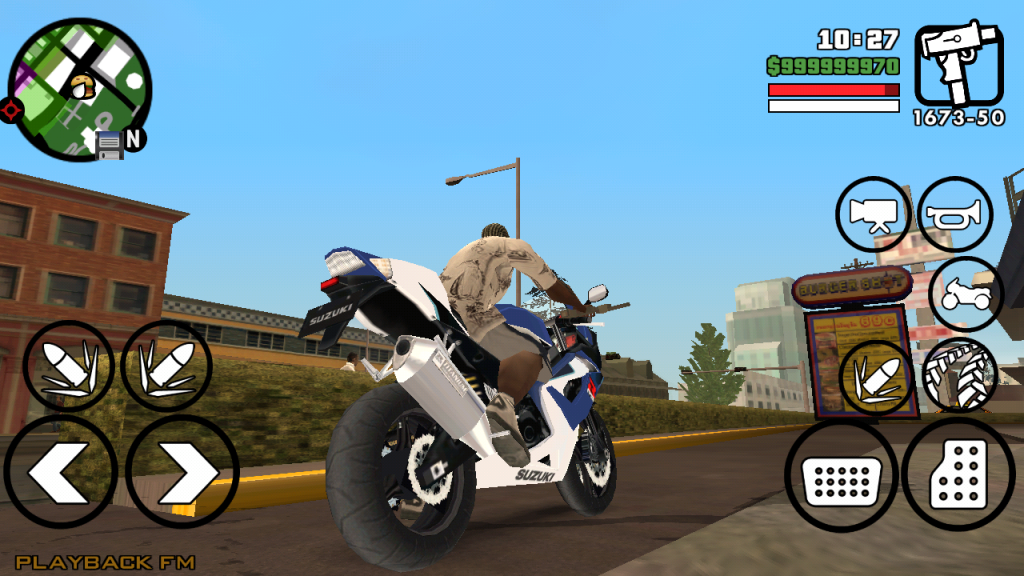 grand-theft-auto-san-andreas-android-apk-download-droidapk-org-1