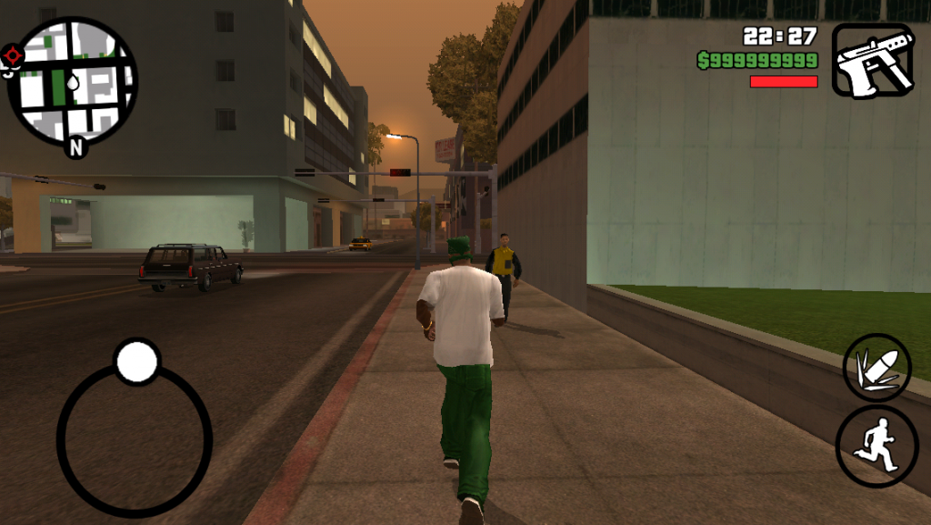 grand-theft-auto-san-andreas-android-apk-download-droidapk-org-2