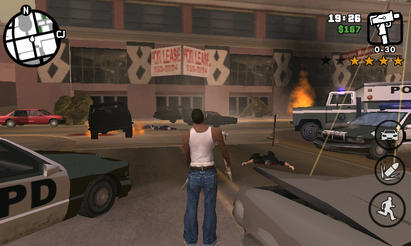 grand-theft-auto-san-andreas-android-apk-download-droidapk-org-3