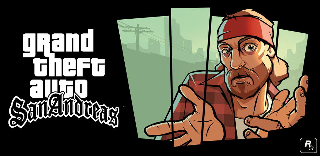 grand-theft-auto-san-andreas-android-apk-download-droidapk-org-5