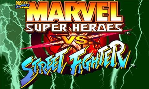 marvel-super-heroes-vs-street-fighter-apk-download-droidapk-org-1