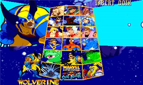 marvel-super-heroes-vs-street-fighter-apk-download-droidapk-org-2