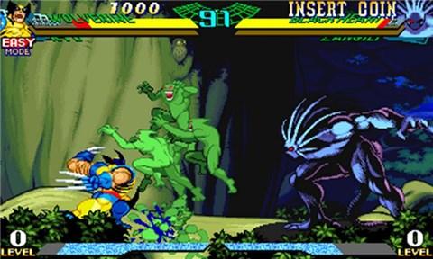 marvel-super-heroes-vs-street-fighter-apk-download-droidapk-org-3
