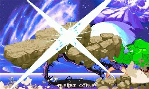 marvel-super-heroes-vs-street-fighter-apk-download-droidapk-org-5