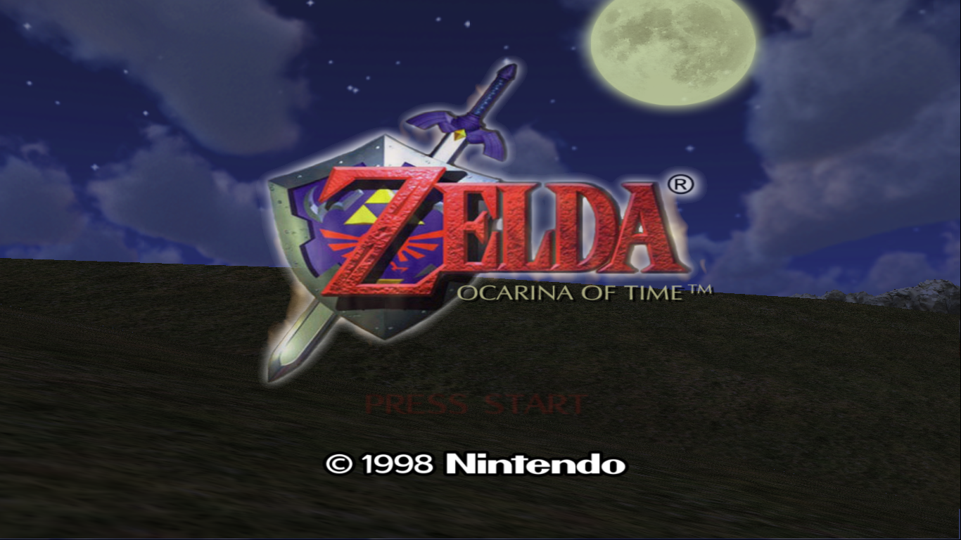 legend-of-zelda-apk-download-droidapk-org-4
