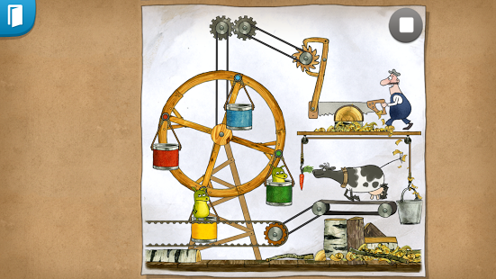 pettsons-inventions-3-apk-download-droidapk-org-2