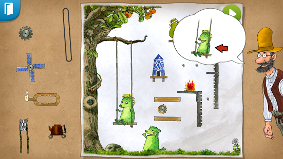 pettsons-inventions-3-apk-download-droidapk-org-3