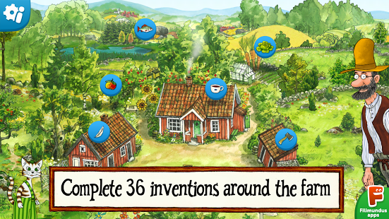 pettsons-inventions-3-apk-download-droidapk-org-5