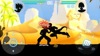 shadow-battle-apk-download-droidapk-org-3