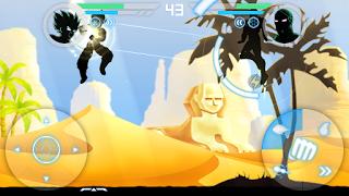 shadow-battle-apk-download-droidapk-org-4