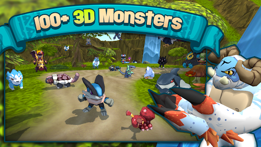 terra-monsters-3-apk-download-droidapk-org-5