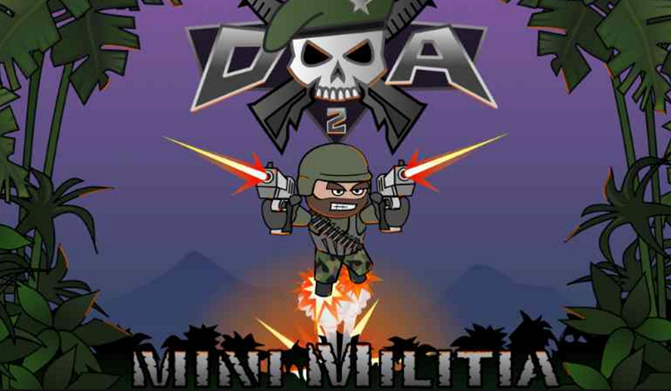 doodle-army-2-mini-militia-apk-download-droidapk-org-1