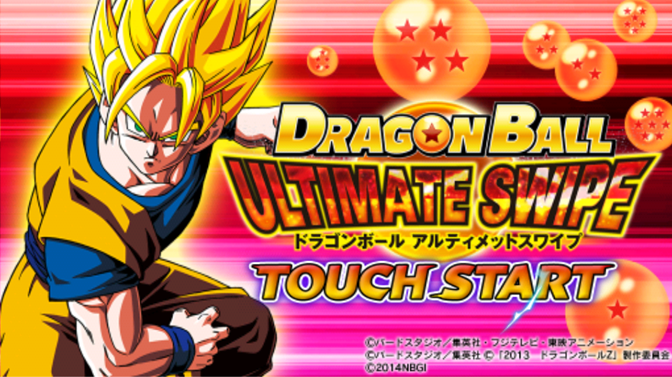 dragon-ball-ultimate-swipe-android-apk-download-droidapk-org-2