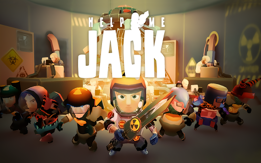 help-me-jack-save-the-dogs-apk-download-droidapk-org-3