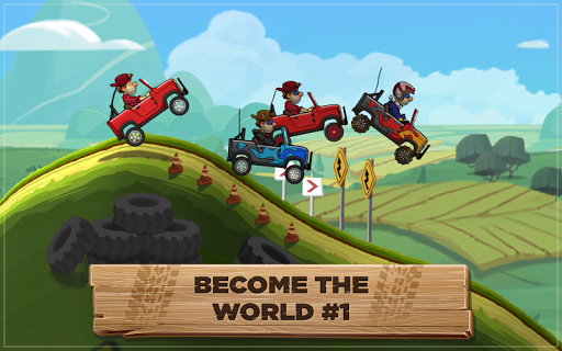 hill-climb-racing-2-apk-download-droidapk-org-1