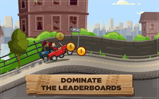 hill-climb-racing-2-apk-download-droidapk-org-3