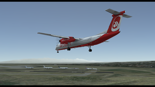 infinite-flight-simulator-apk-download-droidapk-org-2