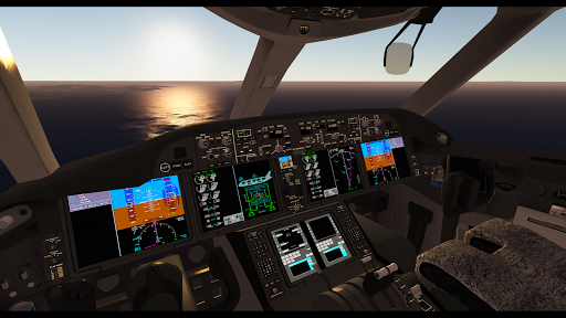 infinite-flight-simulator-apk-download-droidapk-org-5