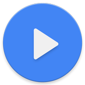 mx-player-pro-apk-download-droidapk-org