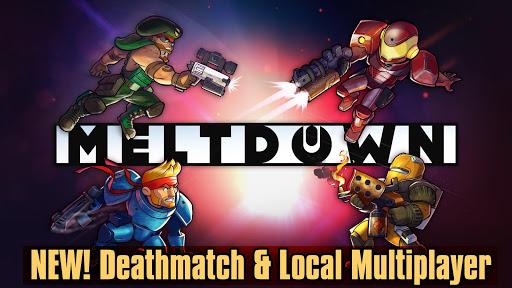 meltdown-premium-apk-download-droidapk-org-3
