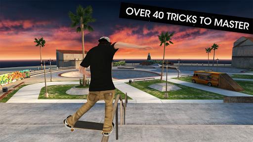 skateboard-party-3-greg-lutzka-apk-download-droidapk-org-2