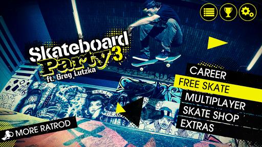 skateboard-party-3-greg-lutzka-apk-download-droidapk-org-3
