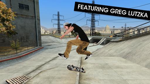 skateboard-party-3-greg-lutzka-apk-download-droidapk-org-5