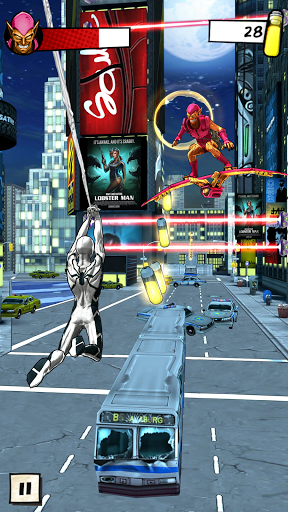 spider-man-unlimited-apk-download-droidapk-org-2