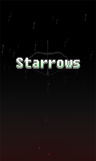 starrows-apk-download-droidapk-org-2