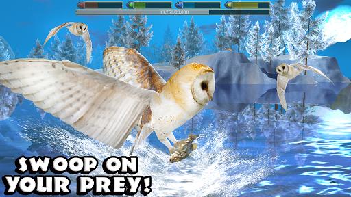ultimate-bird-simulator-android-apk-download-droidapk-org-3