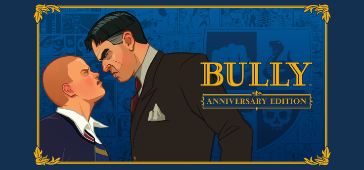 bully-annversary-edition-apk