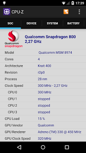 cpu-z-apk-download-droidapk-org-3