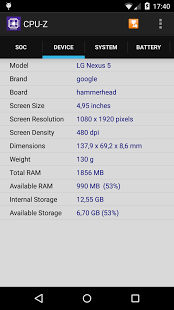 cpu-z-apk-download-droidapk-org-7