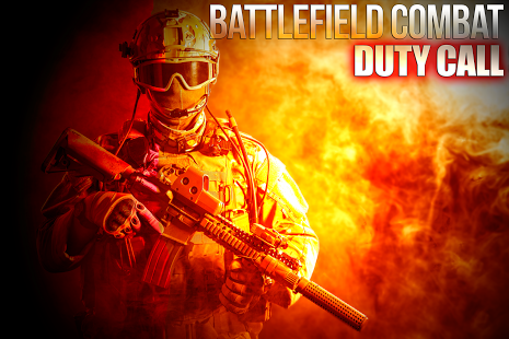 Battlefield Combat Duty Call Apk Download DroidApk.org (2)
