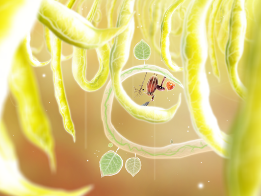 botanicula-android-apk-download-droidapk-org-5